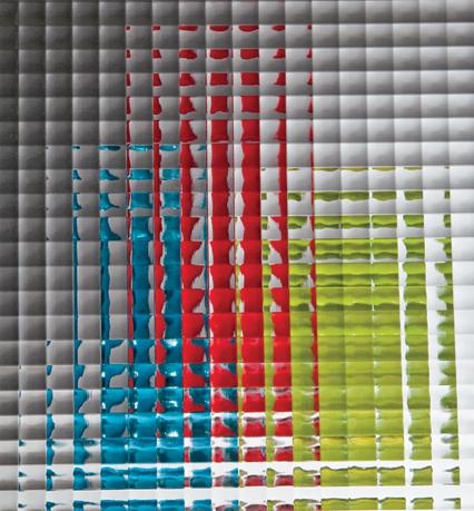 Decorative Glass Photo Gallery Chino Glass Inc