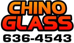 Chino Glass