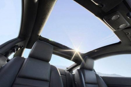 Auto-Windshield-Replacement
